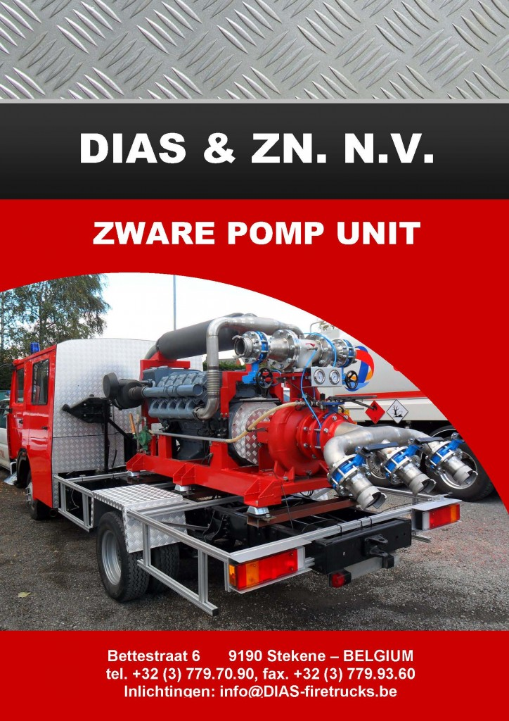 http://www.dias-firetrucks.be/wp-content/uploads/2016/02/Folder_Januari_2016_Page_02-724x1024.jpg