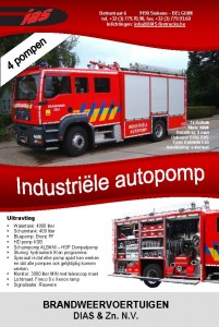 http://www.dias-firetrucks.be/wp-content/uploads/2016/02/Folder_Januari_2016_Page_08-201x300.jpg