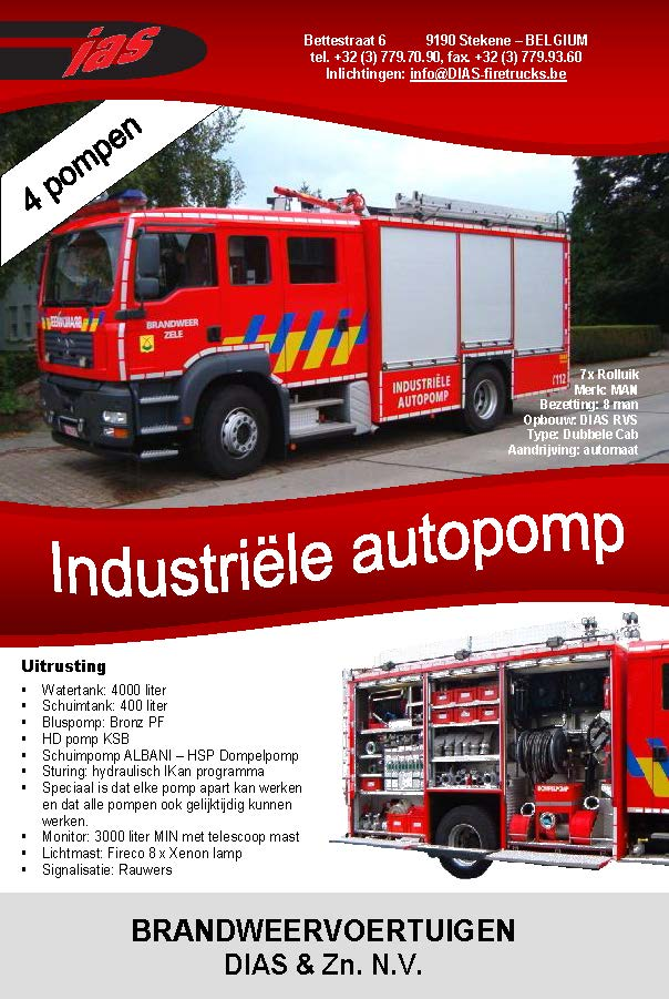 http://www.dias-firetrucks.be/wp-content/uploads/2016/02/Folder_Januari_2016_Page_08.jpg