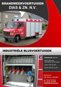 http://www.dias-firetrucks.be/wp-content/uploads/2016/02/Folder_Januari_2016_Page_09-212x300.jpg