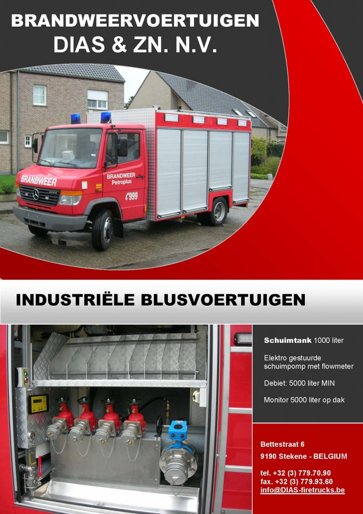 http://www.dias-firetrucks.be/wp-content/uploads/2016/02/Folder_Januari_2016_Page_09-724x1024.jpg