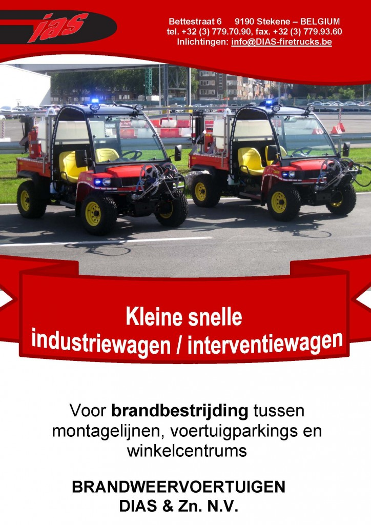http://www.dias-firetrucks.be/wp-content/uploads/2016/02/Folder_Januari_2016_Page_10-724x1024.jpg