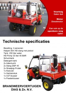 http://www.dias-firetrucks.be/wp-content/uploads/2016/02/Folder_Januari_2016_Page_11-212x300.jpg