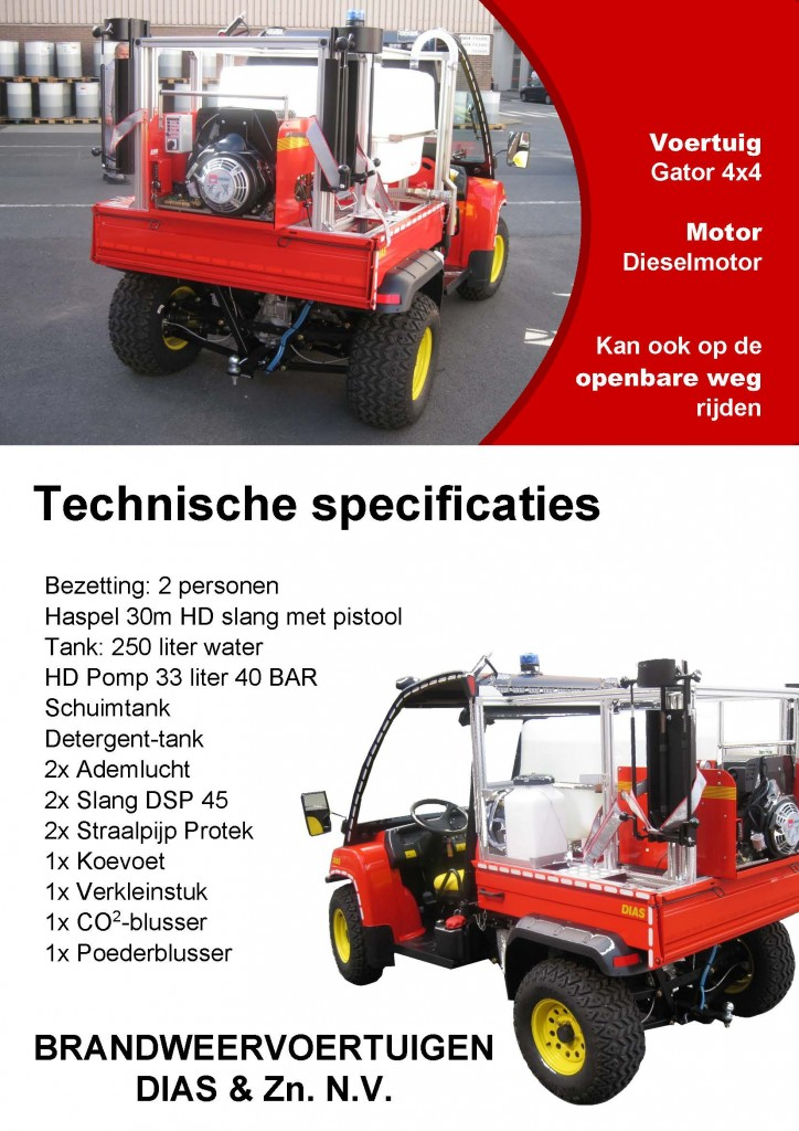 http://www.dias-firetrucks.be/wp-content/uploads/2016/02/Folder_Januari_2016_Page_11-724x1024.jpg