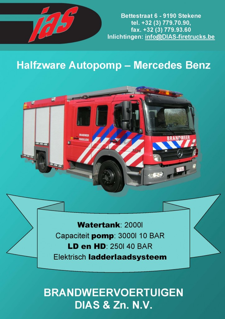 http://www.dias-firetrucks.be/wp-content/uploads/2016/02/Folder_Januari_2016_Page_12-724x1024.jpg