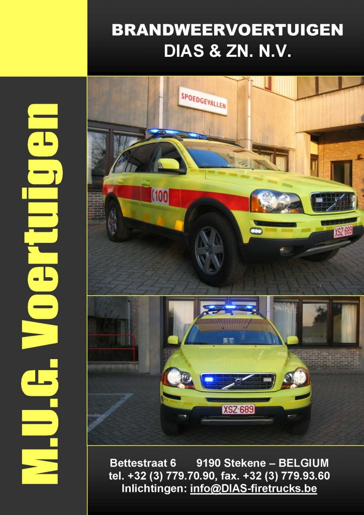 http://www.dias-firetrucks.be/wp-content/uploads/2016/02/Folder_Januari_2016_Page_14-724x1024.jpg