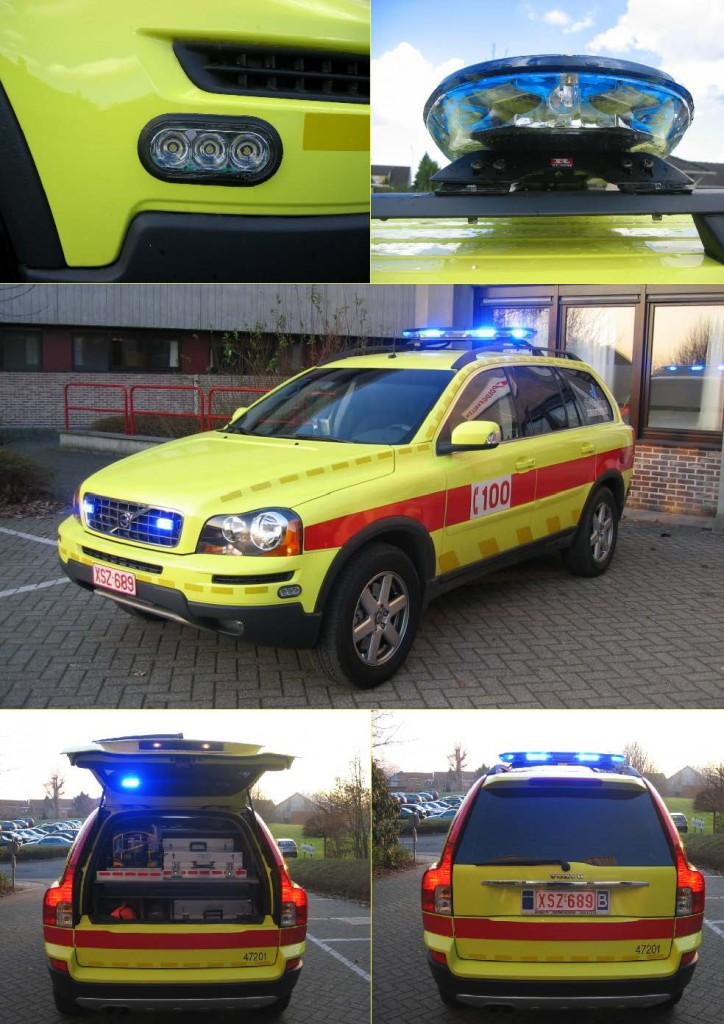 http://www.dias-firetrucks.be/wp-content/uploads/2016/02/Folder_Januari_2016_Page_15-724x1024.jpg