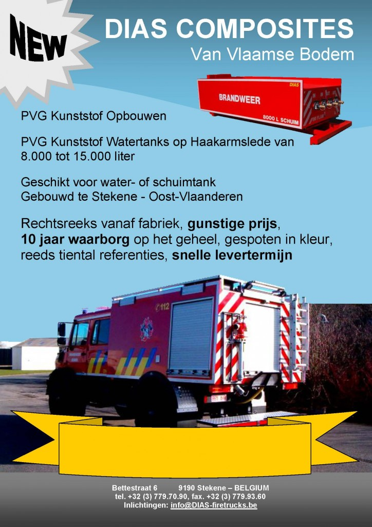 http://www.dias-firetrucks.be/wp-content/uploads/2016/02/Folder_Januari_2016_Page_20-724x1024.jpg