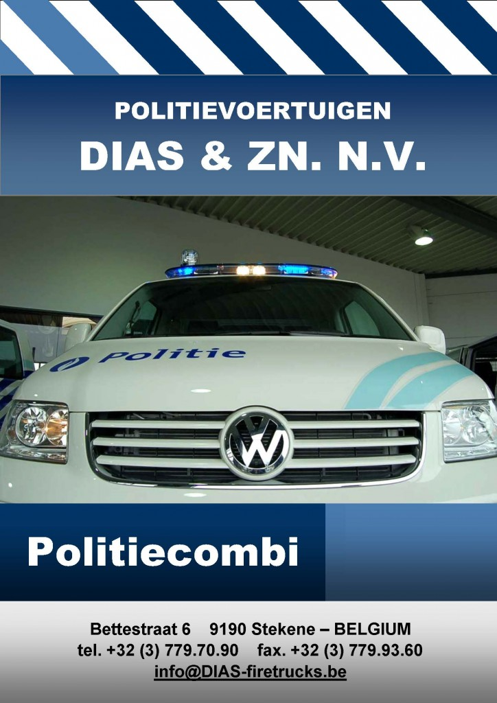 http://www.dias-firetrucks.be/wp-content/uploads/2016/02/Folder_Januari_2016_Page_22-724x1024.jpg