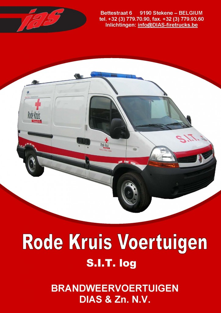 http://www.dias-firetrucks.be/wp-content/uploads/2016/02/Folder_Januari_2016_Page_26-724x1024.jpg
