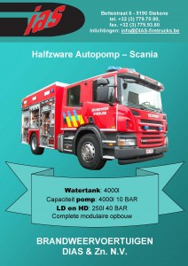 http://www.dias-firetrucks.be/wp-content/uploads/2016/02/Folder_Januari_2016_Page_28-212x300.jpg