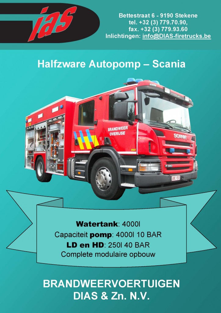 http://www.dias-firetrucks.be/wp-content/uploads/2016/02/Folder_Januari_2016_Page_28-724x1024.jpg