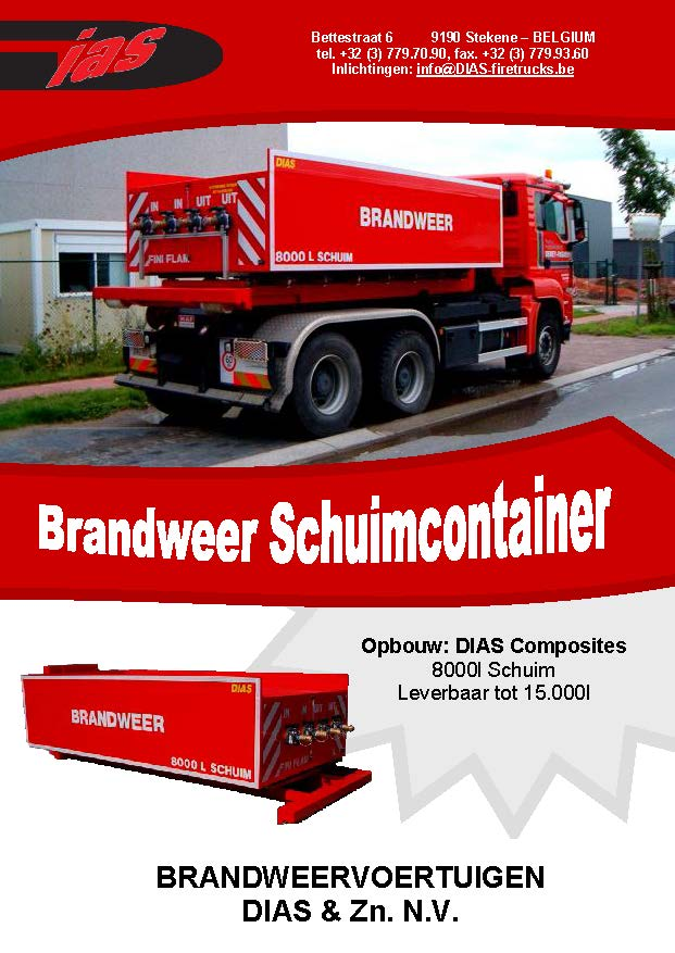 http://www.dias-firetrucks.be/wp-content/uploads/2016/02/Folder_Januari_2016_Page_29.jpg