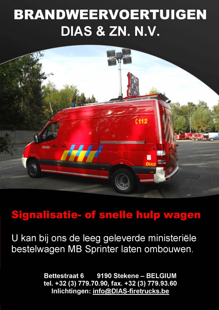 http://www.dias-firetrucks.be/wp-content/uploads/2016/02/Folder_Januari_2016_Page_30-724x1024.jpg