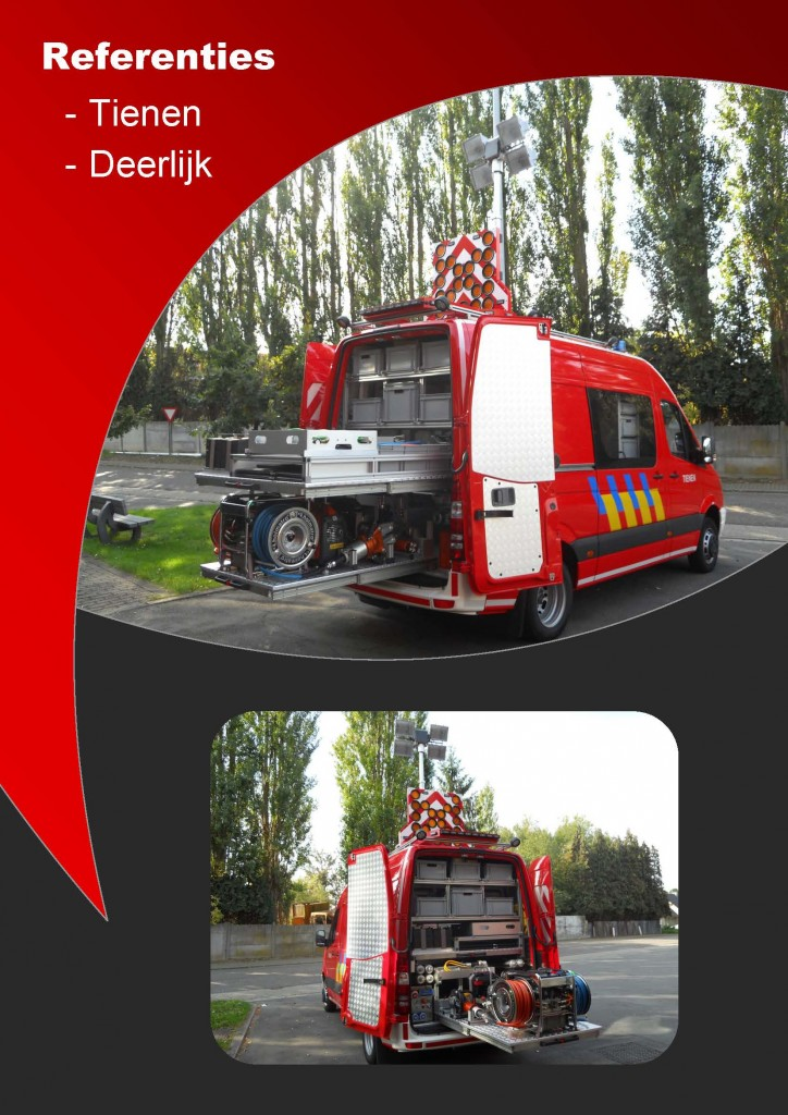 http://www.dias-firetrucks.be/wp-content/uploads/2016/02/Folder_Januari_2016_Page_31-724x1024.jpg