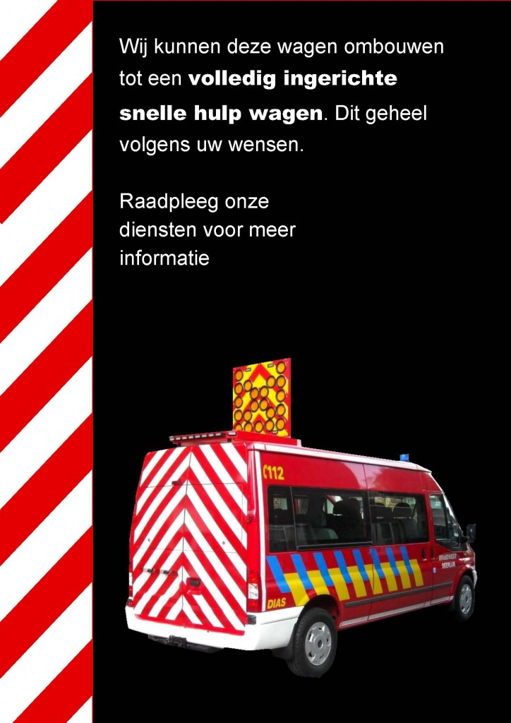 http://www.dias-firetrucks.be/wp-content/uploads/2016/02/Folder_Januari_2016_Page_32-724x1024.jpg