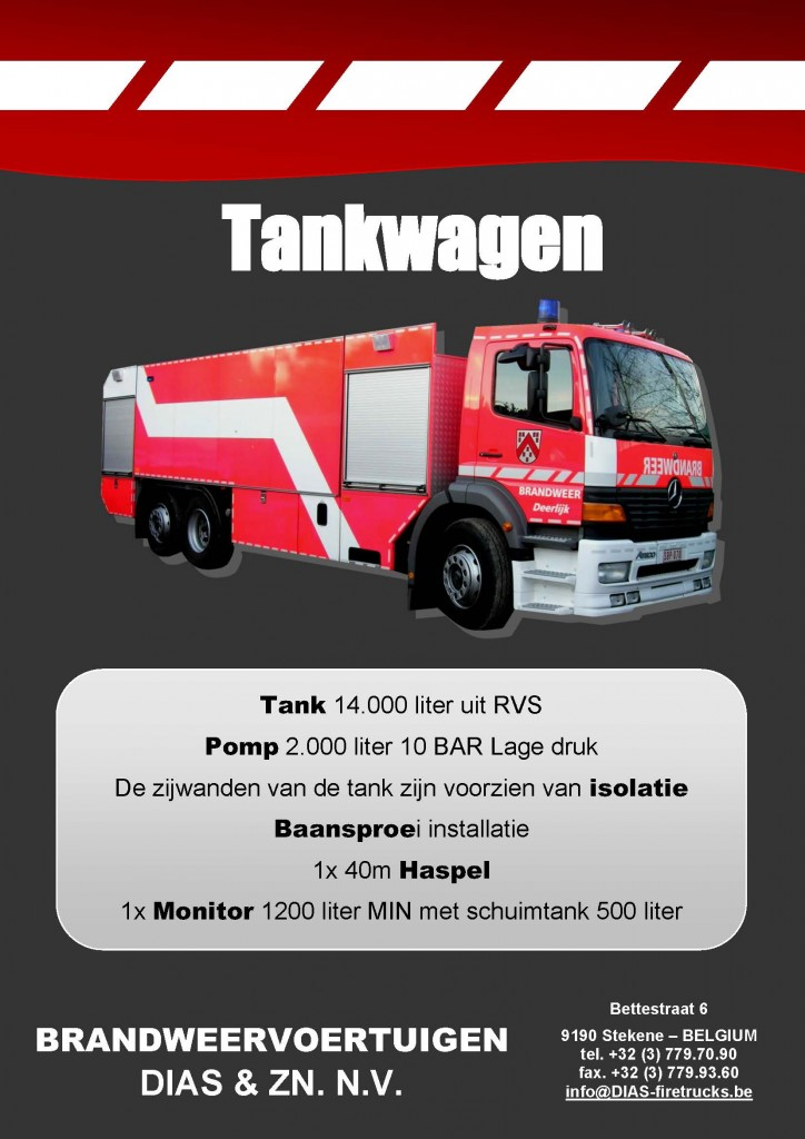 http://www.dias-firetrucks.be/wp-content/uploads/2016/02/Folder_Januari_2016_Page_33-724x1024.jpg