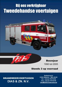 http://www.dias-firetrucks.be/wp-content/uploads/2016/02/Folder_Januari_2016_Page_34-212x300.jpg