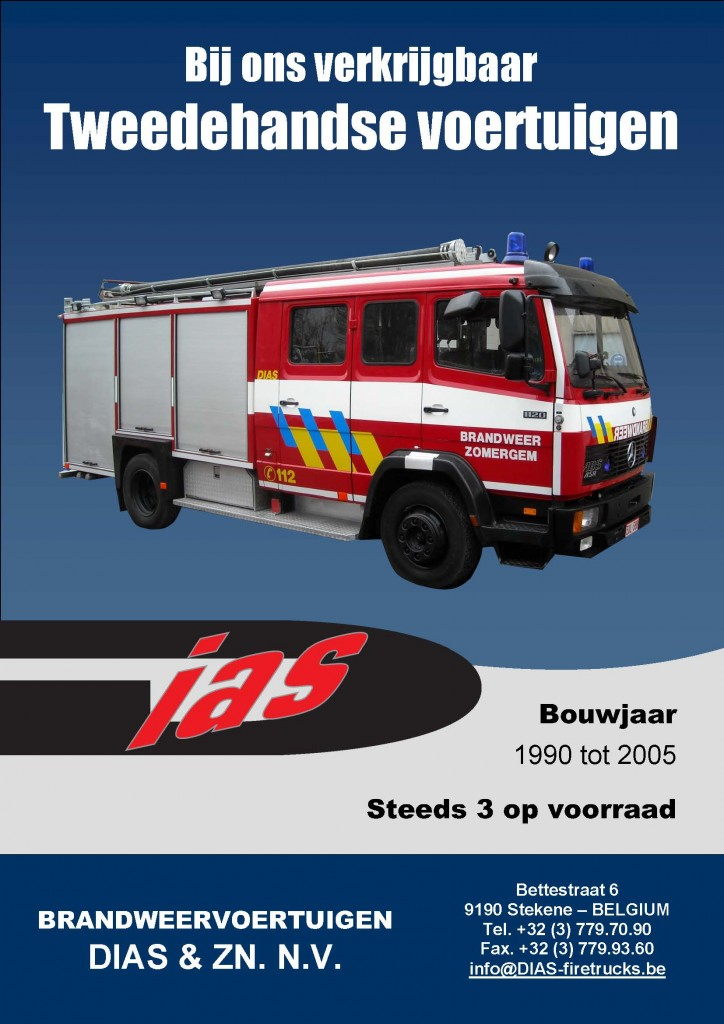 http://www.dias-firetrucks.be/wp-content/uploads/2016/02/Folder_Januari_2016_Page_34-724x1024.jpg