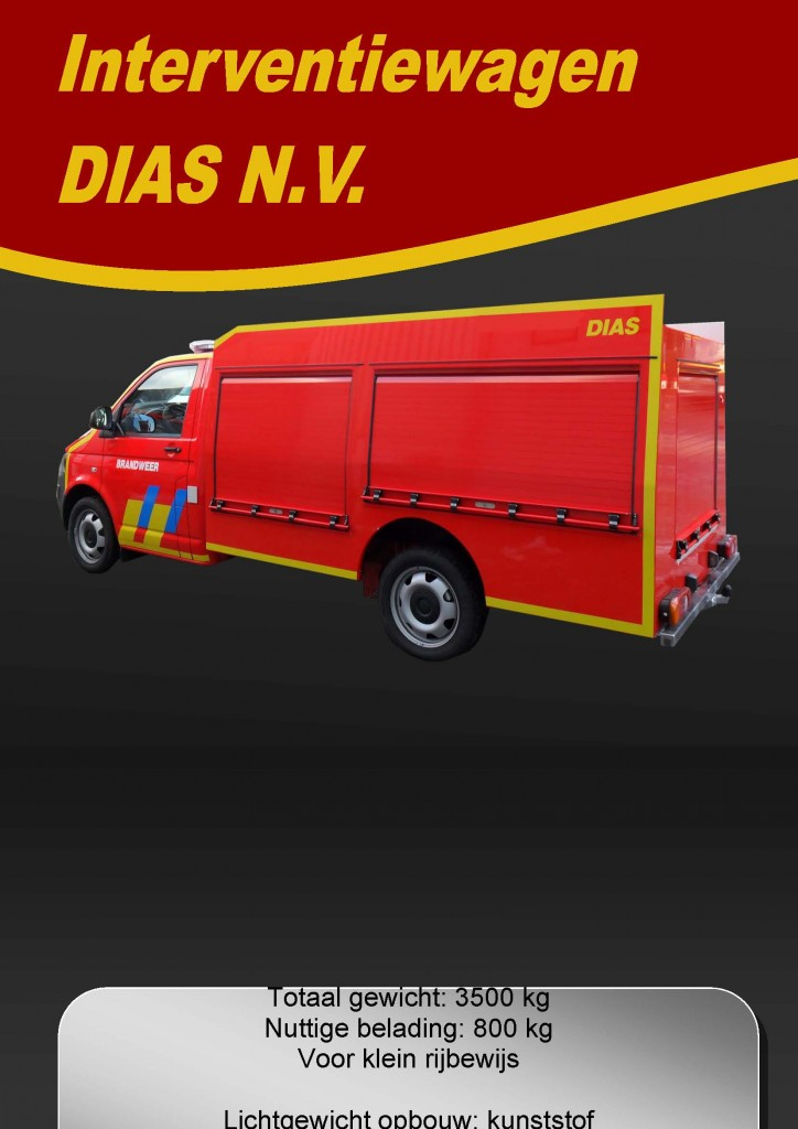 http://www.dias-firetrucks.be/wp-content/uploads/2016/02/Folder_Januari_2016_Page_35-724x1024.jpg