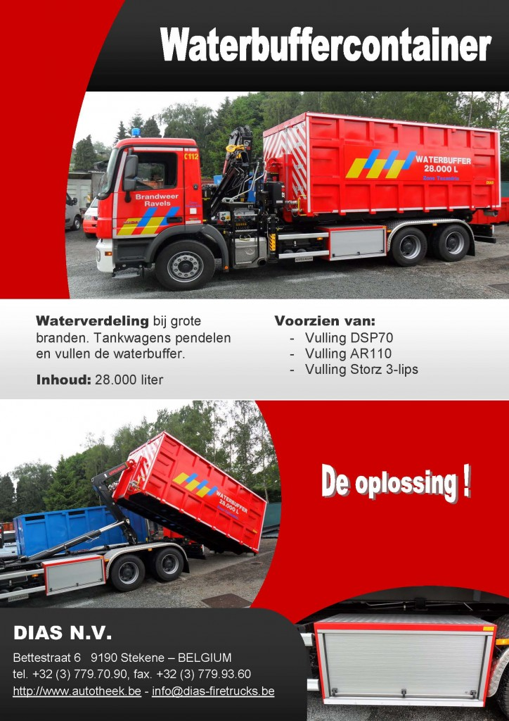 http://www.dias-firetrucks.be/wp-content/uploads/2016/02/Folder_Januari_2016_Page_37-724x1024.jpg