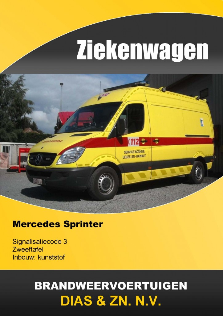 http://www.dias-firetrucks.be/wp-content/uploads/2016/02/Folder_Januari_2016_Page_38-724x1024.jpg