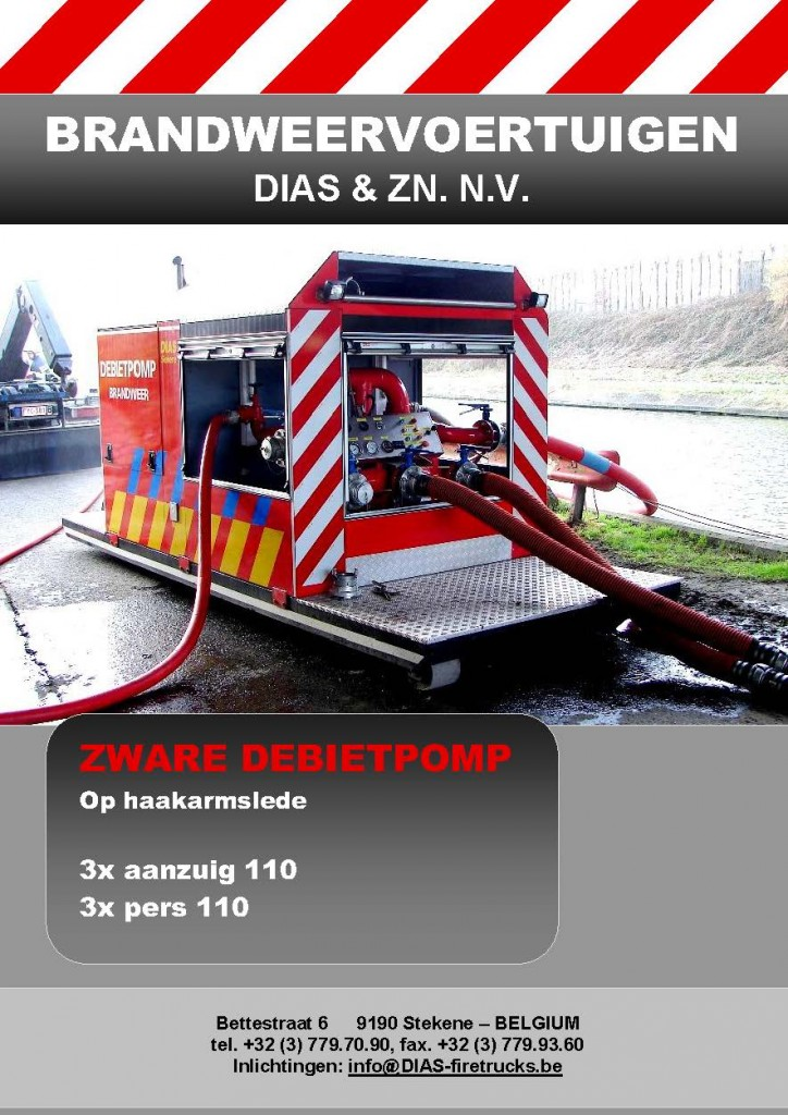 http://www.dias-firetrucks.be/wp-content/uploads/2016/02/Folder_Januari_2016_Page_40-724x1024.jpg