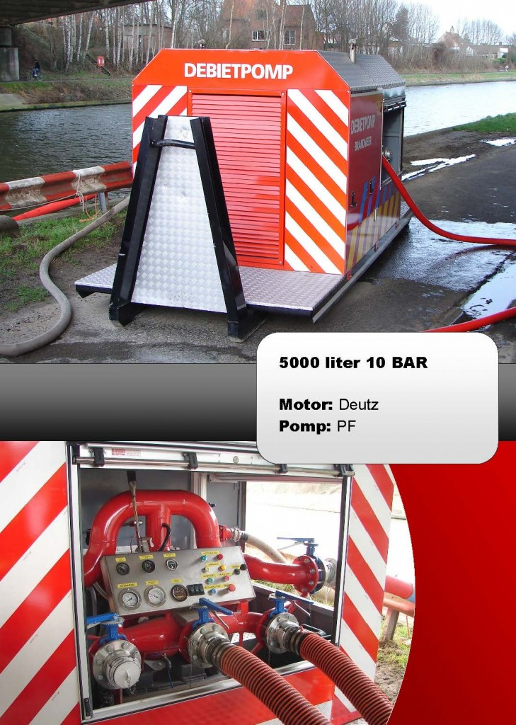 http://www.dias-firetrucks.be/wp-content/uploads/2016/02/Folder_Januari_2016_Page_41-729x1024.jpg