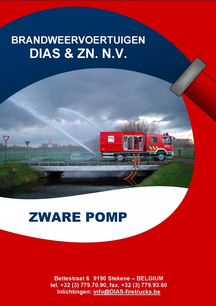 http://www.dias-firetrucks.be/wp-content/uploads/2016/02/Folder_Januari_2016_Page_43-724x1024.jpg