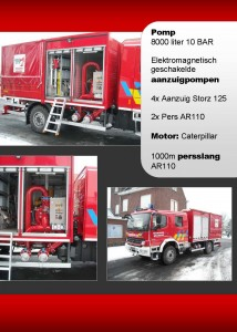 http://www.dias-firetrucks.be/wp-content/uploads/2016/02/Folder_Januari_2016_Page_44-214x300.jpg