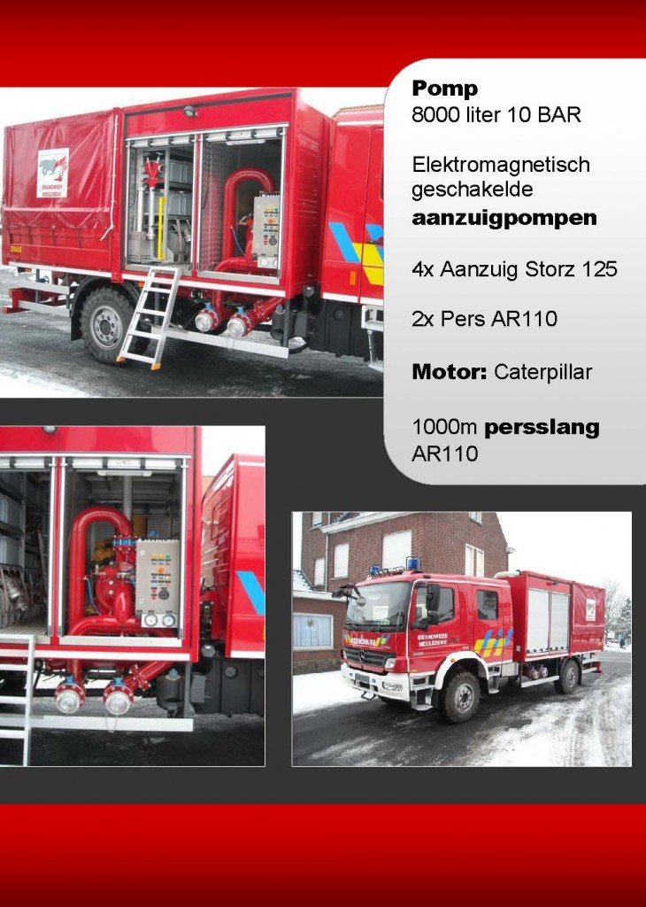 http://www.dias-firetrucks.be/wp-content/uploads/2016/02/Folder_Januari_2016_Page_44-730x1024.jpg