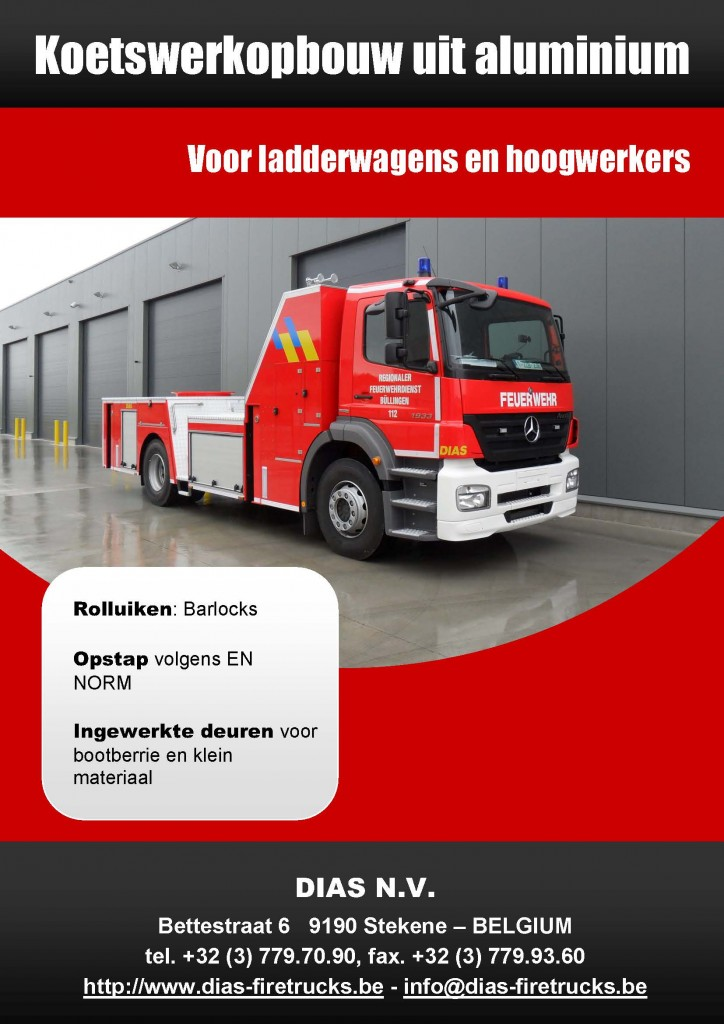 http://www.dias-firetrucks.be/wp-content/uploads/2016/02/Folder_Januari_2016_Page_50-724x1024.jpg