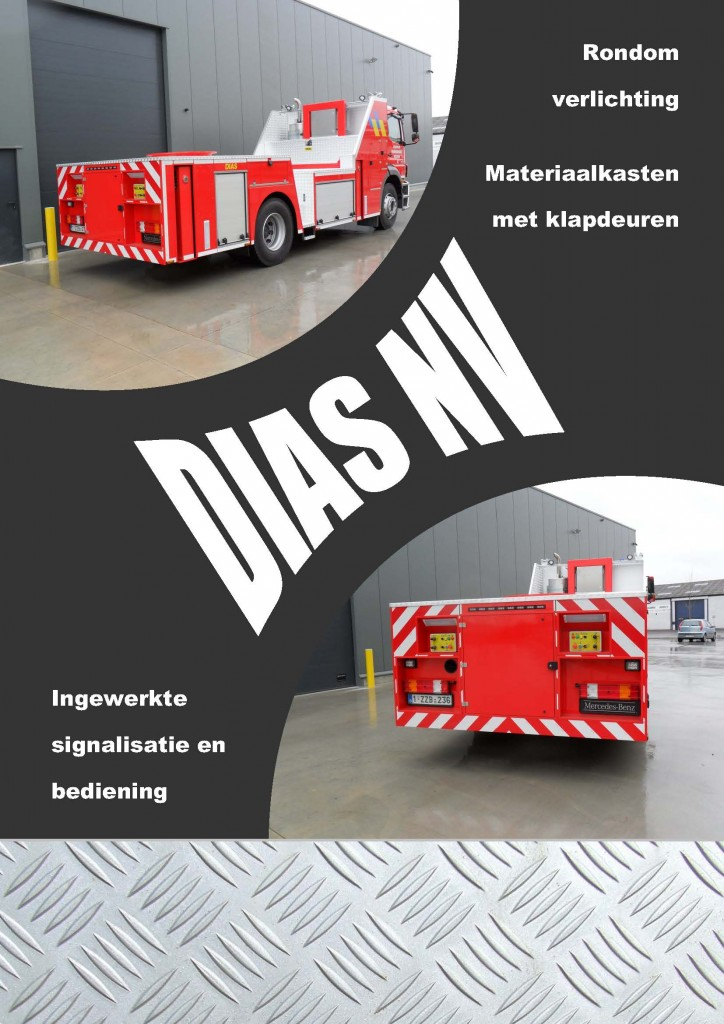 http://www.dias-firetrucks.be/wp-content/uploads/2016/02/Folder_Januari_2016_Page_51-724x1024.jpg