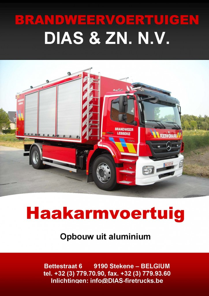 http://www.dias-firetrucks.be/wp-content/uploads/2016/02/Folder_Januari_2016_Page_53-724x1024.jpg