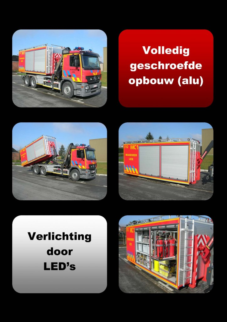 http://www.dias-firetrucks.be/wp-content/uploads/2016/02/Folder_Januari_2016_Page_54-724x1024.jpg