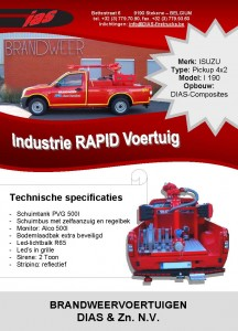 http://www.dias-firetrucks.be/wp-content/uploads/2016/02/Folder_Januari_2016_Page_56-216x300.jpg