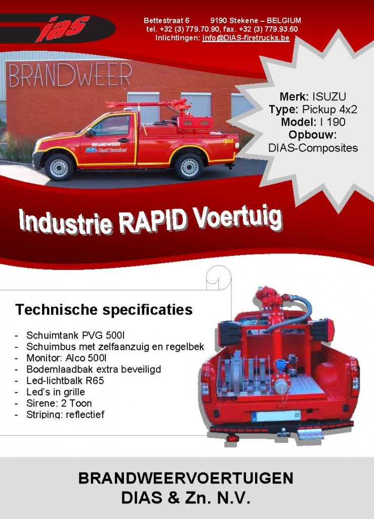 http://www.dias-firetrucks.be/wp-content/uploads/2016/02/Folder_Januari_2016_Page_56-739x1024.jpg